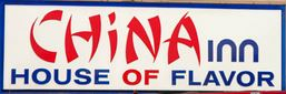 China Inn - House of Flavor